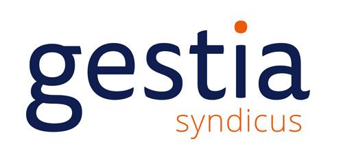 Gestia